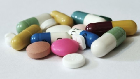 Things To Know About Psychiatric Medications