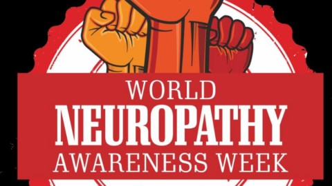 PERIPHERAL NEUROPATHY AWARENESS
