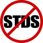 Group logo of Sexual Infection
