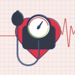 Group logo of Hypertension