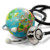 Group logo of Travel Health