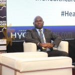 dr-otefe-edebi-psychiatrist-speaker-at-healthcare-nigeria-conference